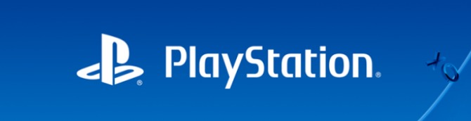 PS5 Will Allow Players to Install Only Parts of a Game