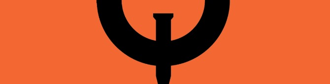 QuakeCon 2018 Set for August