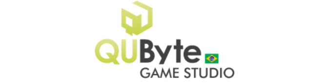 QUByte Interactive Reveals 13 Games for Switch, PS4, Xbox One, and PC