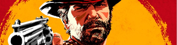 Red Dead Redemption 2 Online Beta Launches 'Towards the End of the Month'