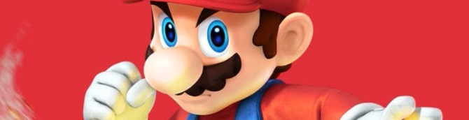 Reggie: Releasing Mario on Smartphones Isn't a Recipe to Print Money