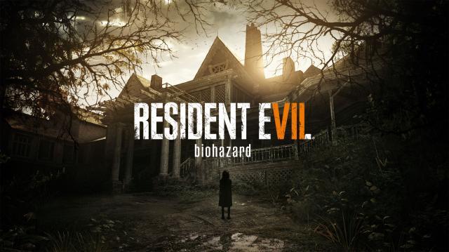 Resident Evil 7: Biohazard Still Ships Over 1 Million Units Per Year