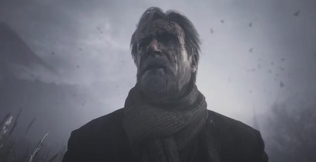 Resident Evil Village Diluncurkan April 2021 sebagai Rilis Lintas Gen, Menurut Rumor