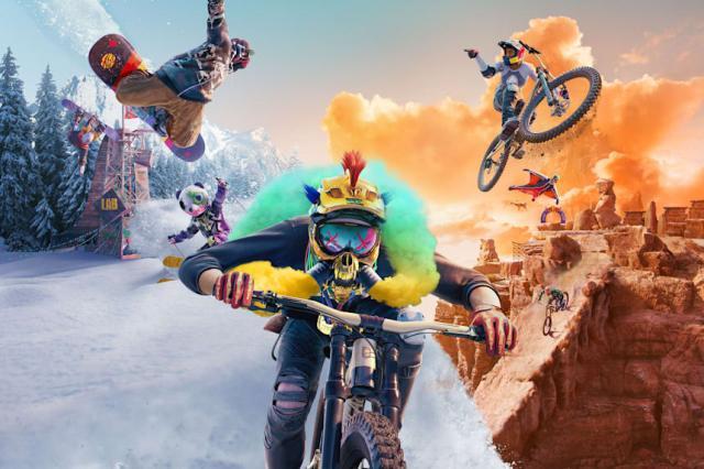 Ubisoft Masih Belum Memutuskan Kenaikan Harga Game Menjadi $ 70