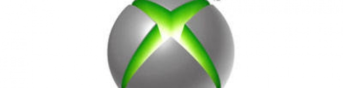 Rumor: Microsoft to Release