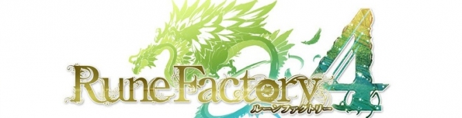 Rune Factory Developer Neverland Files for Bankruptcy
