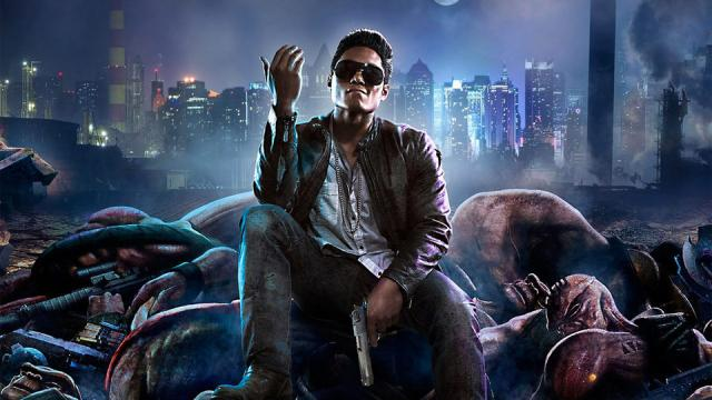 Dead Island 2 and Saints Row 5 Might be Exclusive to Epic Games Store, Leaked Documents Reveal