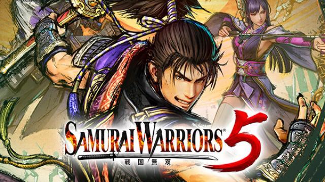 Ninja Gaiden: Master Collection Sales Top 240,000 Units, Samurai Warriors 5 Tops 280,000 Units in Asia