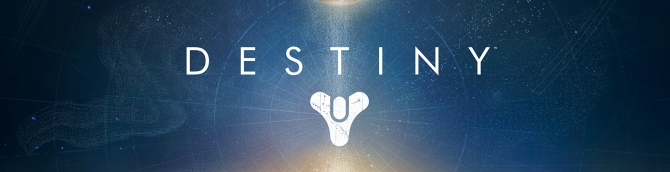Second Retailer Cancels Destiny Special Edition Pre-Orders