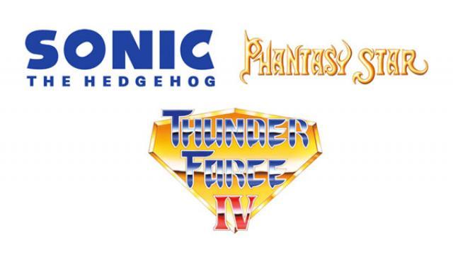 [Games] Novidades da SEGA Sega-ages-1