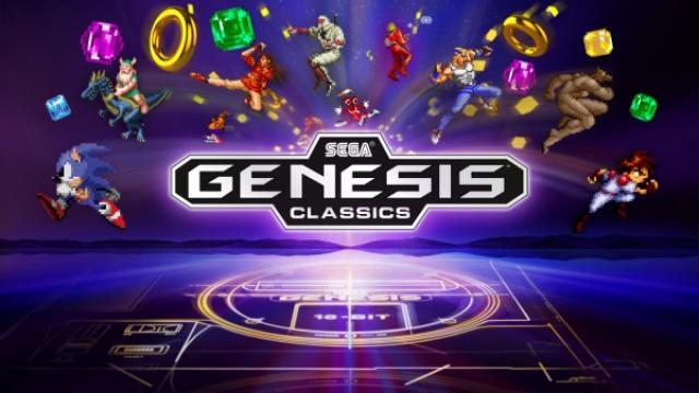 [Games] Novidades da SEGA Sega-genesis-classics-1