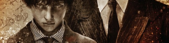 Silent Hill: HD Collection and Silent Hill Homecoming Coming