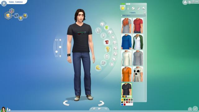 Sims4review  3