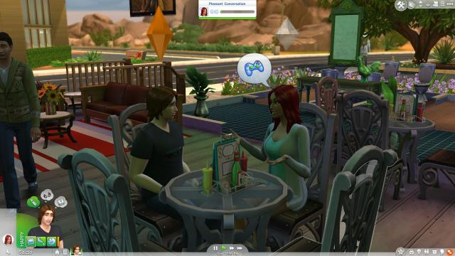 Sims4review  4