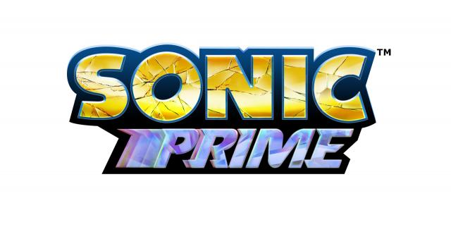 Netflix Officially Announces Sonic Prime Animated Series, Premieres in 2022