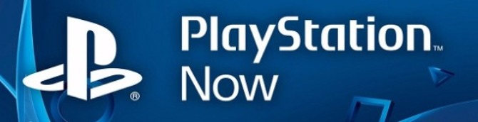 Sony Drops PS Now Support for PS3, Vita, PS TVs & More