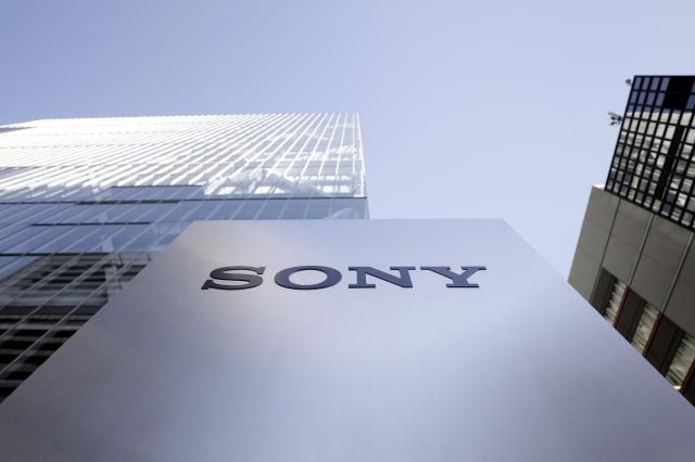 Sony Looking to Purchase Crunchyroll for Nearly $1 Billion, According to Report