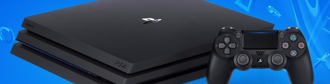 Sony: PS4 Sales Top 70.6 Million Units Worldwide, PSVR Tops 2 Million Units