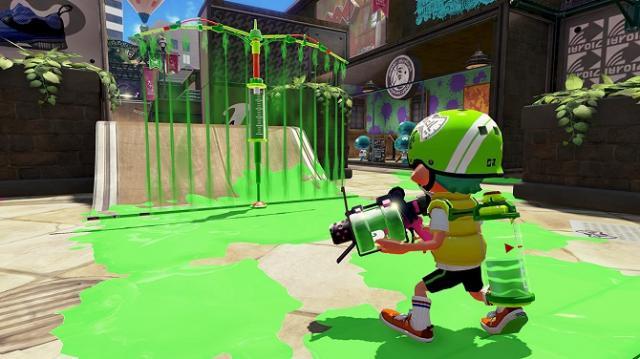 http://www.vgchartz.com/articles_media/images/splatoon-review-2.jpg