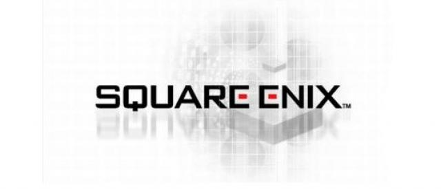 Rumor: Square Enix and Team Ninja Working on Action-Focused Final Fantasy Title, Exclusive to PS5