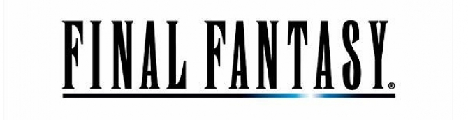 Square Enix's Yuji Abe: Eidos Could Develop A Final Fantasy Game