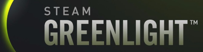 Steam Greenlight is a Broken Mess