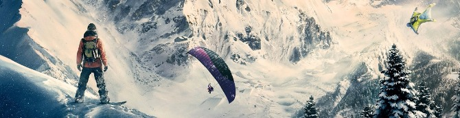 Steep Sells an Estimated 176K Units First Week at Retail