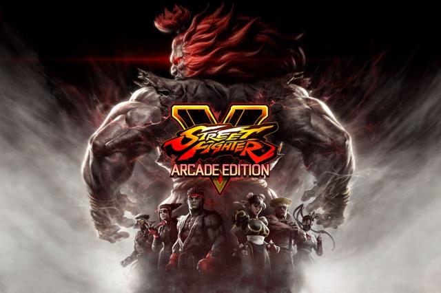 Yoshinori Ono, producteur de Street Fighter, quittera Capcom cet été
