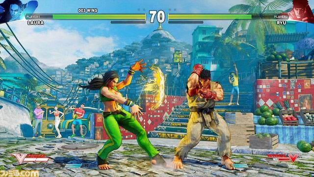 Street Fighter V - Tópico Oficial Street-fighter-v-laura-6
