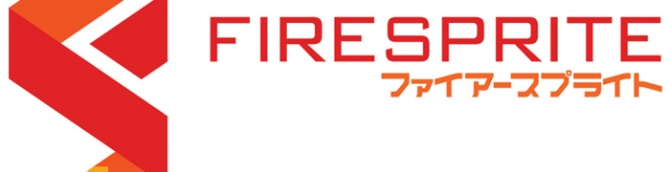 Studio Liverpool Lives on as Firesprite