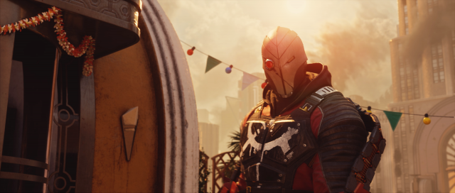 Suicide Squad: Kill the Justice League Announced for Xbox Series X, PS5 and PC, Launches 2022