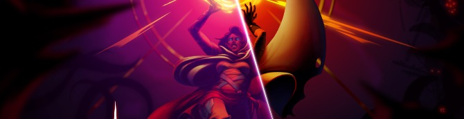 Sundered Release Date Revealed