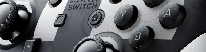 smash bros special edition pro controller