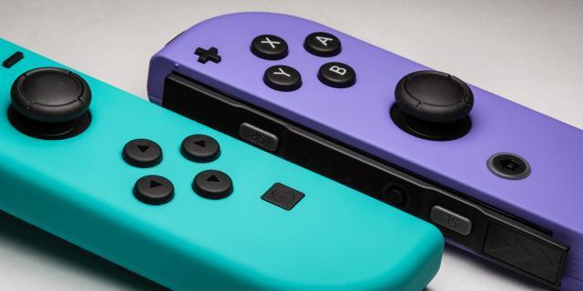 Nintendo President Apologizes For Joy-Con Drift Issues