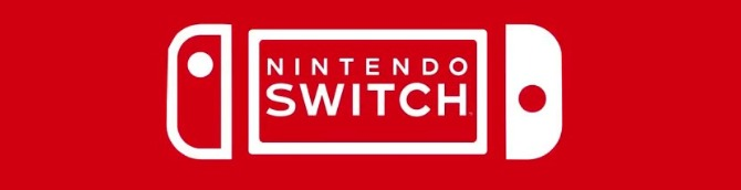 Switch Sales Top 10 Million in Japan