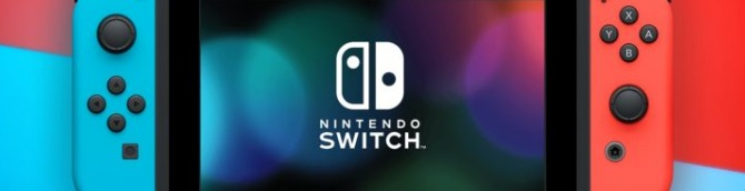 Switch vs Wii Sales Comparison in the US – Switch Closes the Gap in October 2020