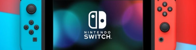 Switch vs Wii Sales Comparison in the US - Switch Closes the Gap in August 2020