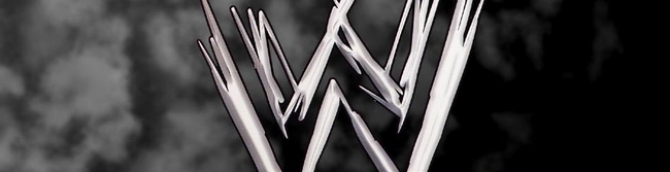 Take-Two Acquires WWE Licence