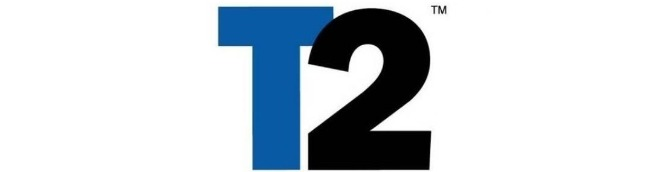 Take-Two Won't Announce New Games at E3 2018