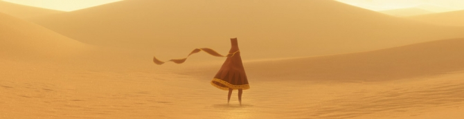 thatgamecompany Discuss Next Game, Likely Multi-Platform