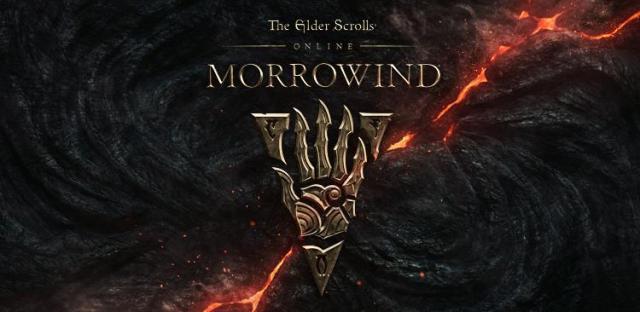 The Elder Scrolls Online Memuncaki 18 Juta Pemain