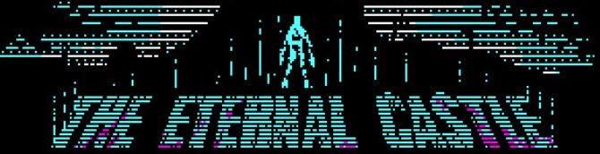 The Eternal Castle [Remastered] Headed to PS4 on June 24