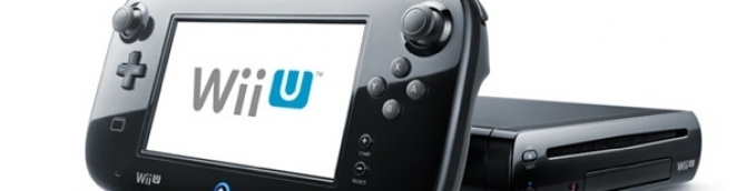 The 4 Best and Worst Things About Wii U
