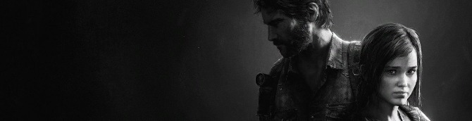 The Last of Us Has Sold Over 20 Million Units