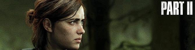 The Last of Us Part II Debuts at the Top of the New Zealand Charts