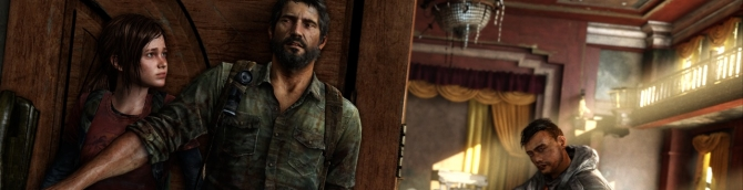 The Last of Us Remastered Edition Likely to Run at 60 FPS