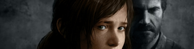 The Last of Us Remastered Edition Gets Debut Trailer