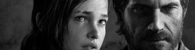 The Last of Us Tops 17 Million Units Sold Worldwide