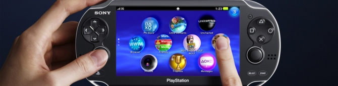 The Playstation Vita: One Year Later