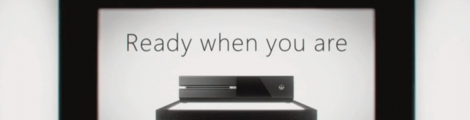 The Why and Where-to-Now of the Xbox One